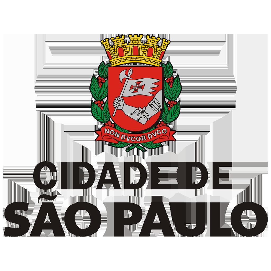 Logo Cidade SP| Turismo