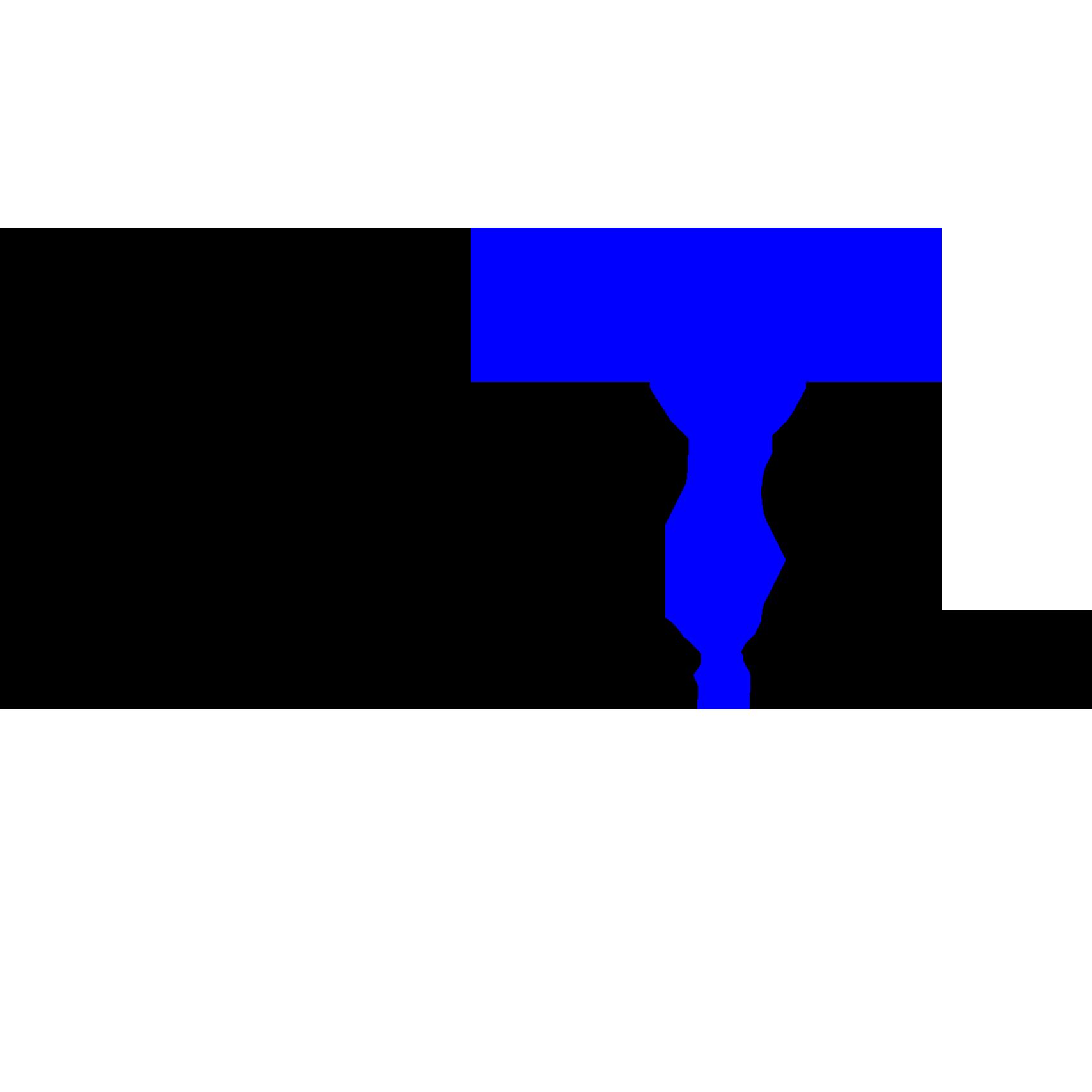 Logo SPTuris